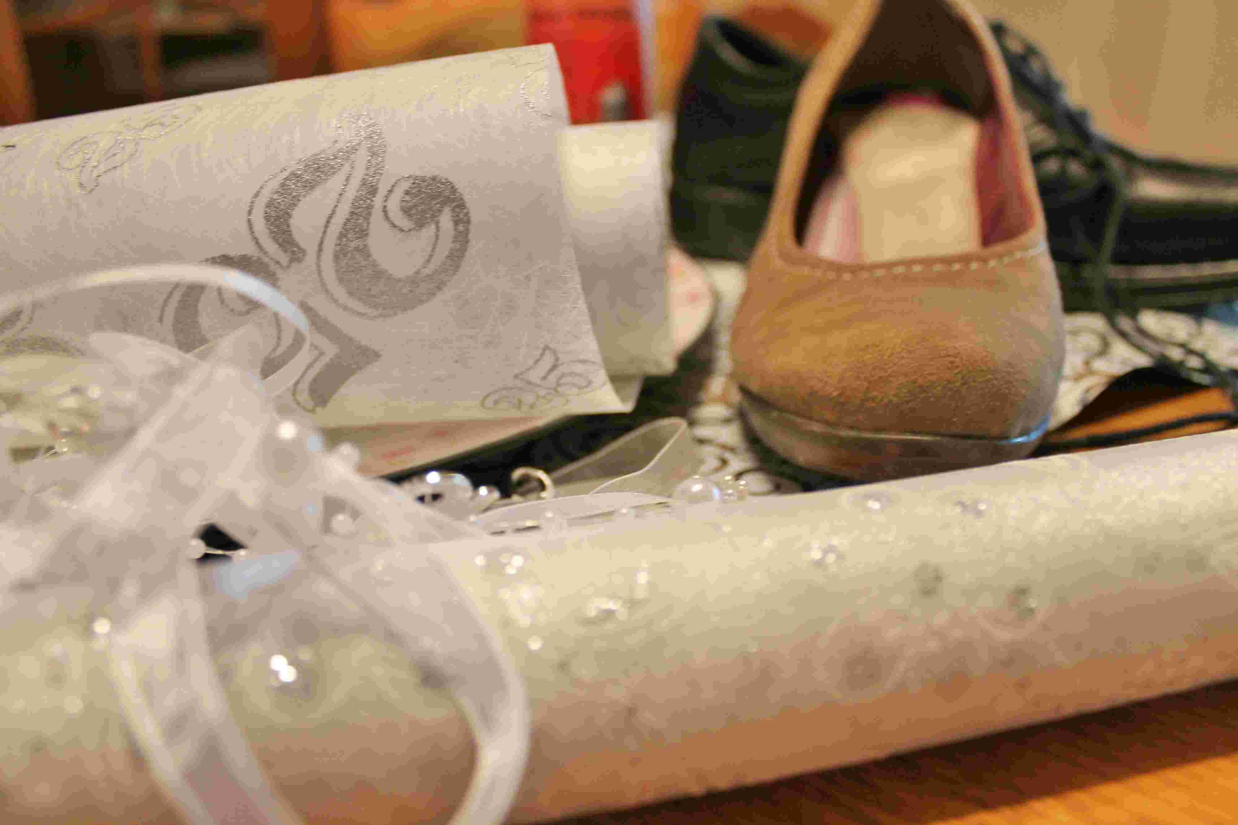 Geschenke Zum Silbernen Hochzeitstag