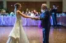 Molly_Reinker_Phillip_Morgan_Elati_Wedding_Photography-5927