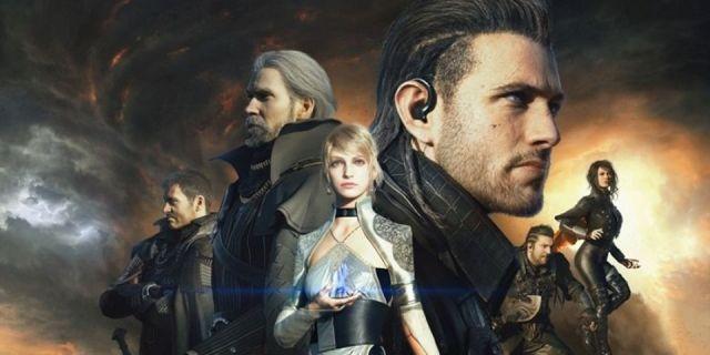 Kingsglaive_Final_Fantasy_XV_Poster_2016