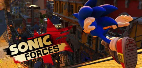 sonic-forces-gameplay