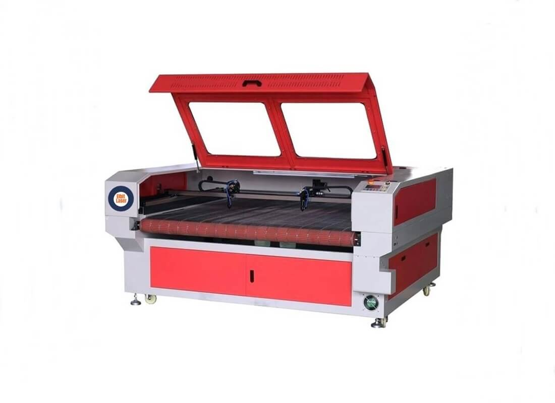 Laser Cutting Machine Metal Co2 Laser Cutting Machines Co2 Laser Cutter Manufacturer And