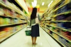 El marketing enmascarado a los ojos del consumidor