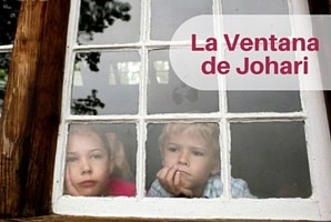 ventana de Johari