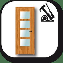 madera SERVEF