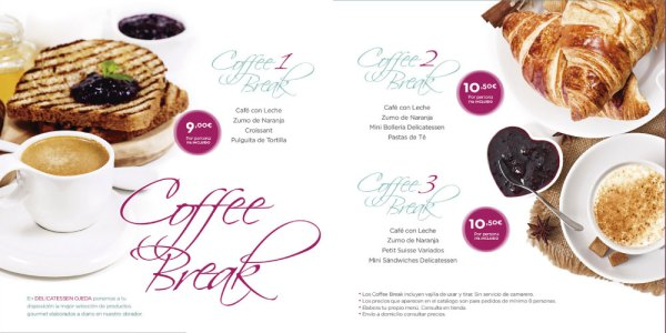 ojeda-catering_coffee-break