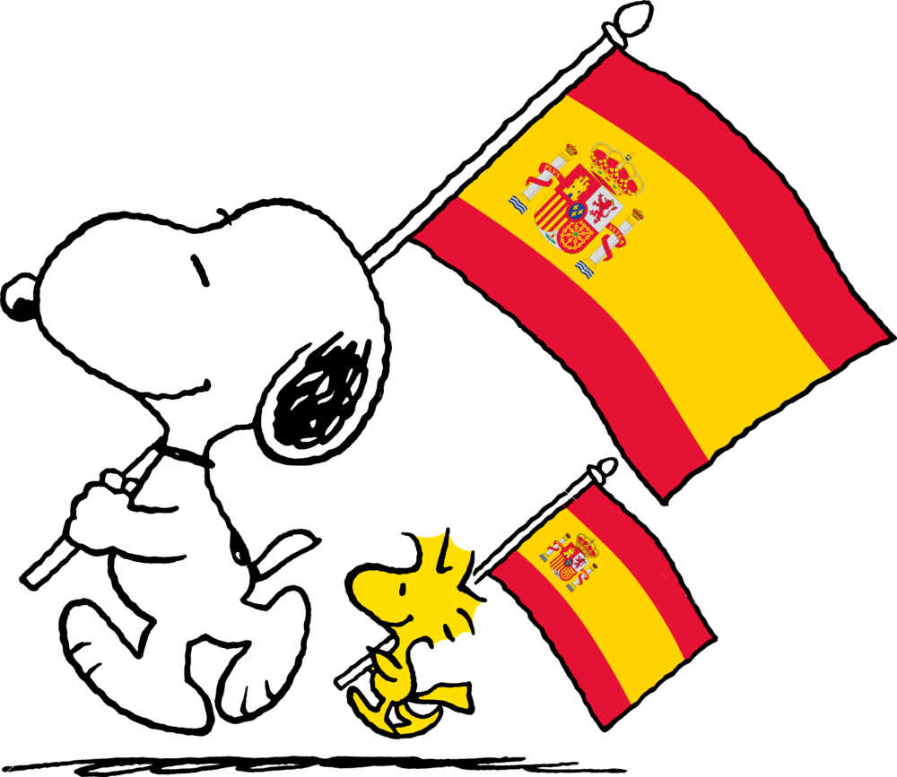 Snoopy Fall Wallpaper Snoopy En El Mundo Snoopy In The World El Blog De Snoopy