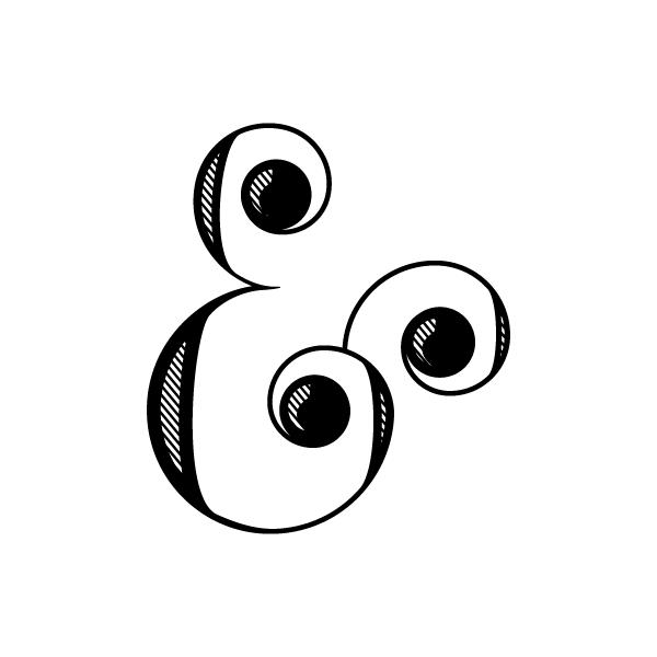 Ampersand-03