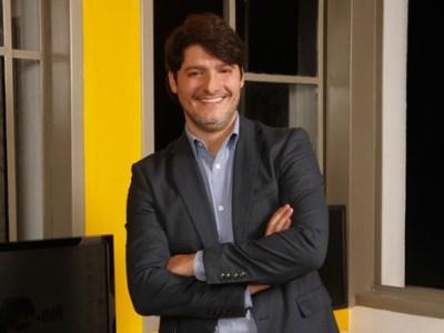 Carlos-Hulett