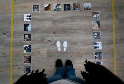 en-mis-zapatos
