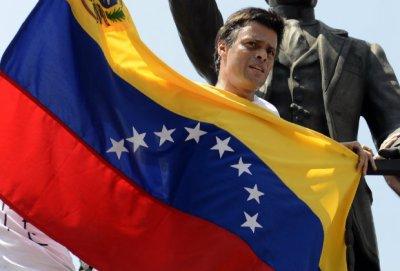 LL-bandera