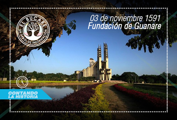 0311FUNDACIONGUANARE620