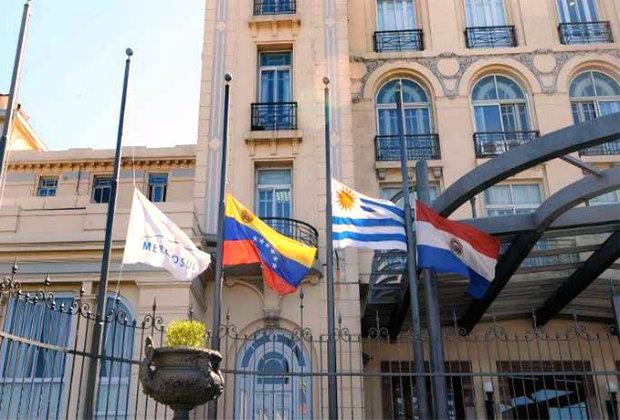 banderas-760x460-760x460