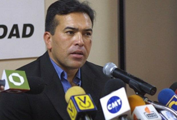 Antonio-Rivero