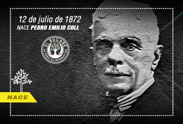 Emilio Coll