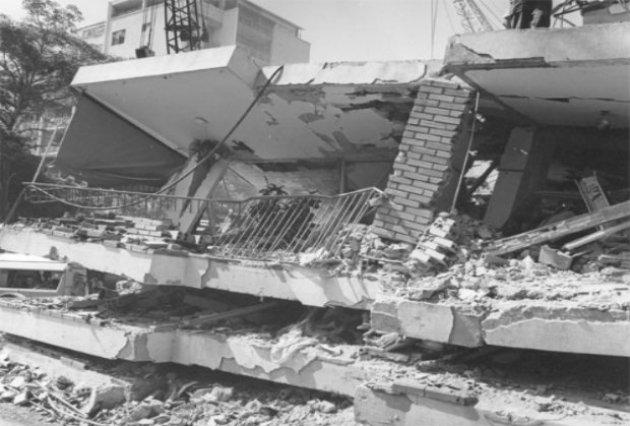 Terremoto7