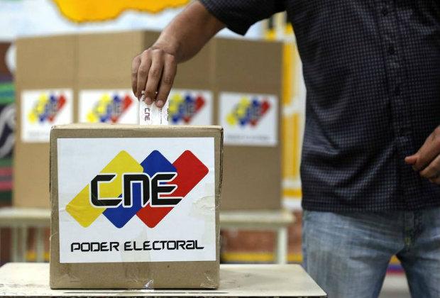 elecciones anc