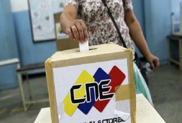 voto 1
