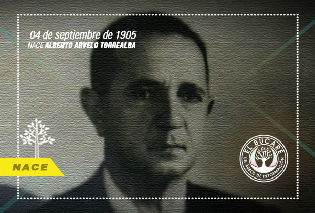 Alberto Arvelo