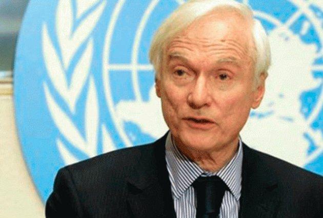 relator 1