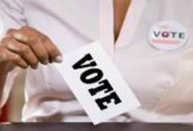 votar 1