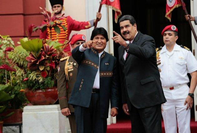 Evo-Morales-1-990x460 1