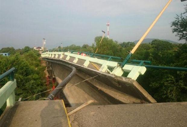 puente-oaxaca.jpg