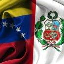 venezuela-peru-banderas