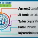 620X420 PLANTILLA- FONDO
