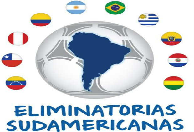 eliminatorias-sudamericanas