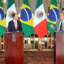 BRASIL Y MEXICO 1