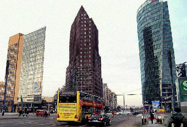berlin-actual 1