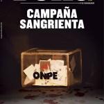 Portada Revista Marzo 2016