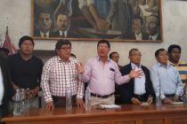 Foto: Peru 21