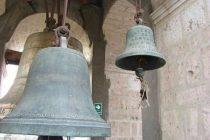 museo-de-la-catedral