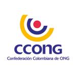 Confederación Colombiana de ONG
