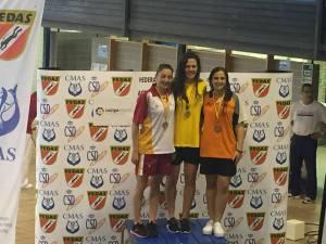 Campeonato de España (1)