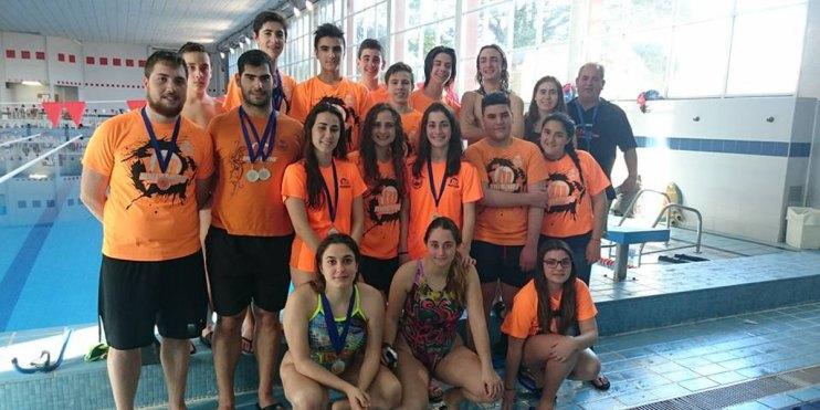 elche club natacion 3