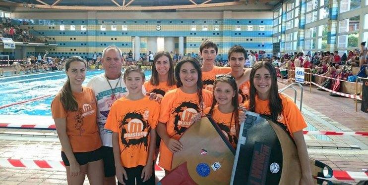elche club natacion 4