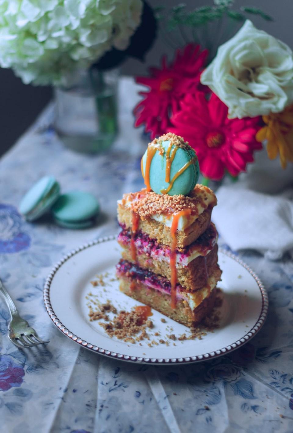 carrot cake_IMG_1810