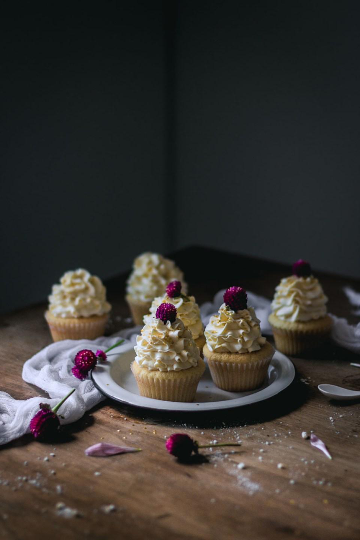 choco_cupcake_-3029-3