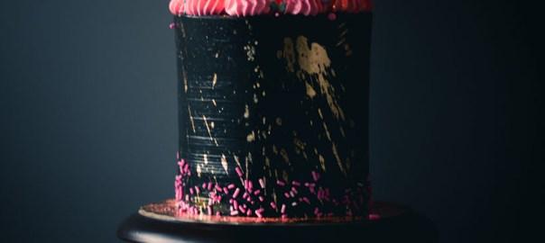 dark_rainbow_cake-2554