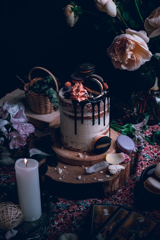 rose_garden_cake-3731