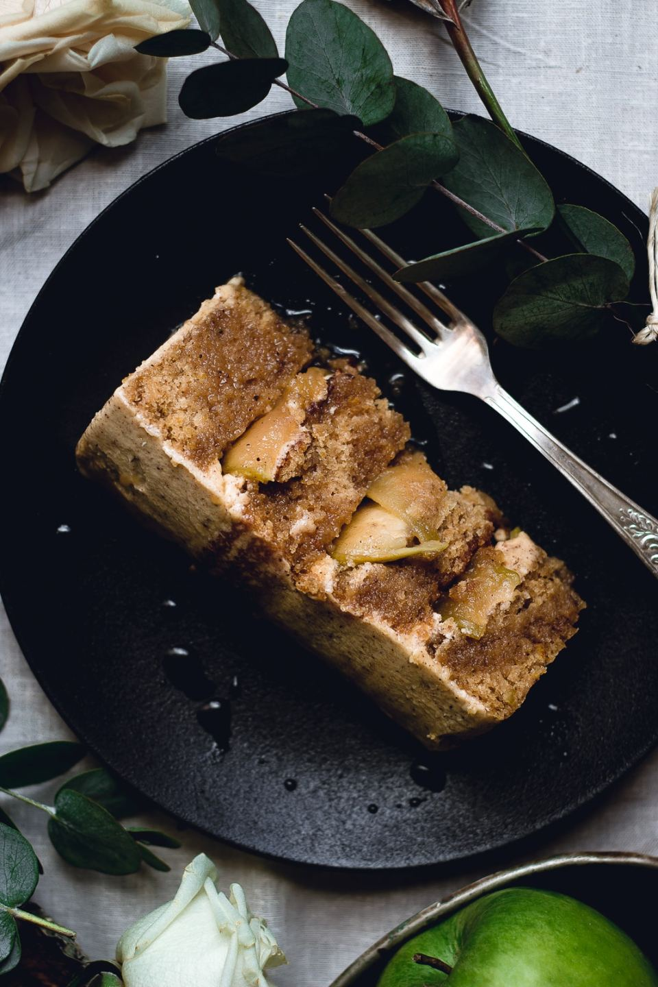 gingerbread-apple-cake-4459