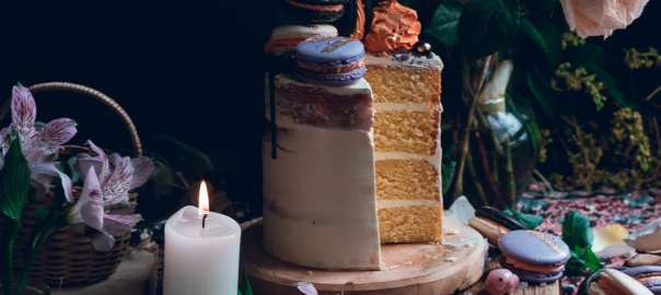 rose_garden_cake-3806-2