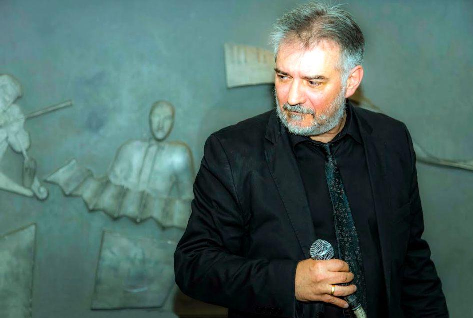 Antonio Bartrina_Malevaje_Nada Personal_el club del escenario1