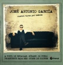 CUATRO TIROS POR CABEZA José Antonio García_091_nada personal_el club del escenario