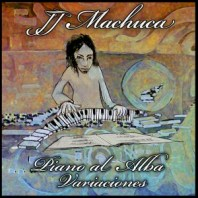 JJ Machuca_Piano al alba, Variaciones_Nada Personal_El club del escenario