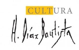 Nada Personal_Asociación Cultura Antonio Díaz Bautista_El Club del Escenario