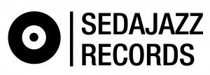 Nada Personal_SedajazzRecords_El Club del Escenario