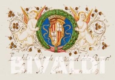 Biblioteca Valenciana Digital-Bivaldi-Señor de Cascales-Dos cuentos y una leyenda-El Club del Escenario
